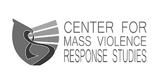 Center for Mass Violence Response Studies Logo