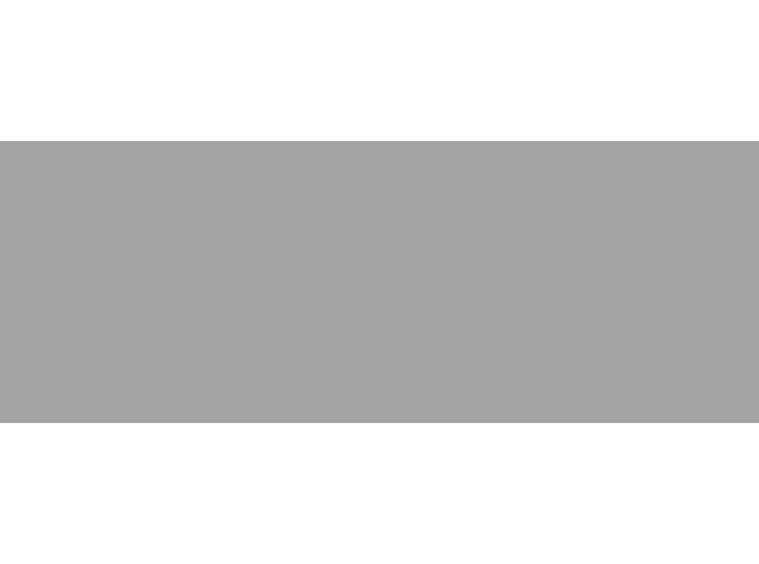 Security Industry Association Logo