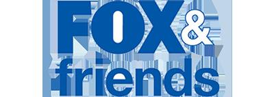 fox-and-friends-logo - Bark