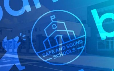 Bark Partners with Safe and Sound Schools