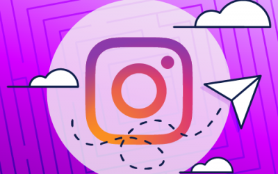 How Kids Use Instagram in 2019 — Part 1: Decoding DMs