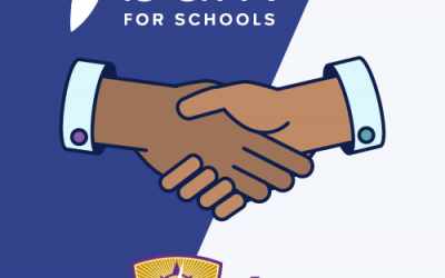 WATCH: Bark Talks to Affton School District