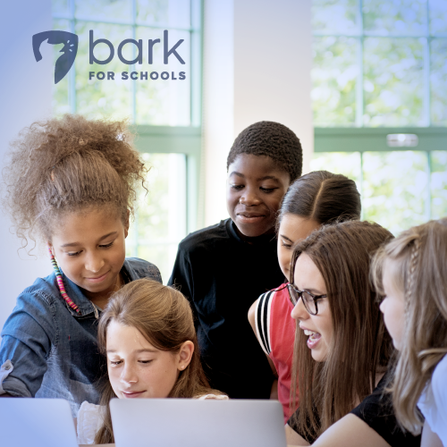 Bark for Schools Is Free — And That's a Good Thing