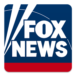 Image result for fox news logo