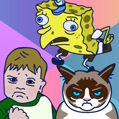 Memes 101: A Crash Course for Parents