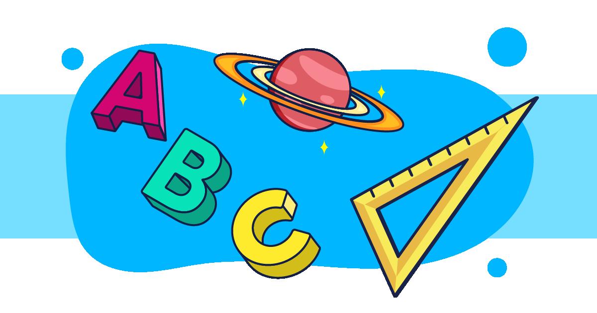 best websites for kids