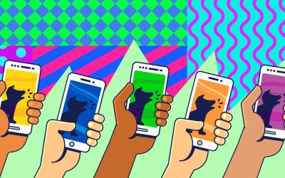 The Best Phones for Kids in 2019