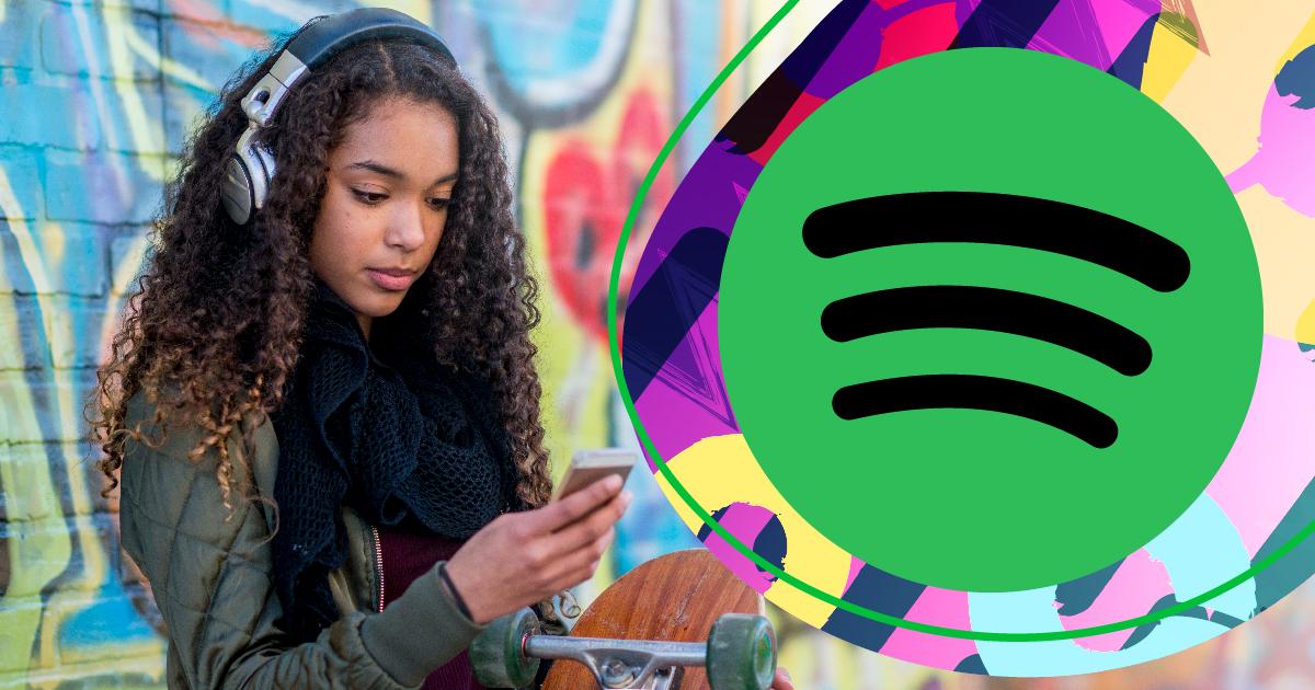 is Spotify safe?