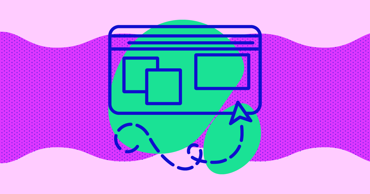 web browser parental controls