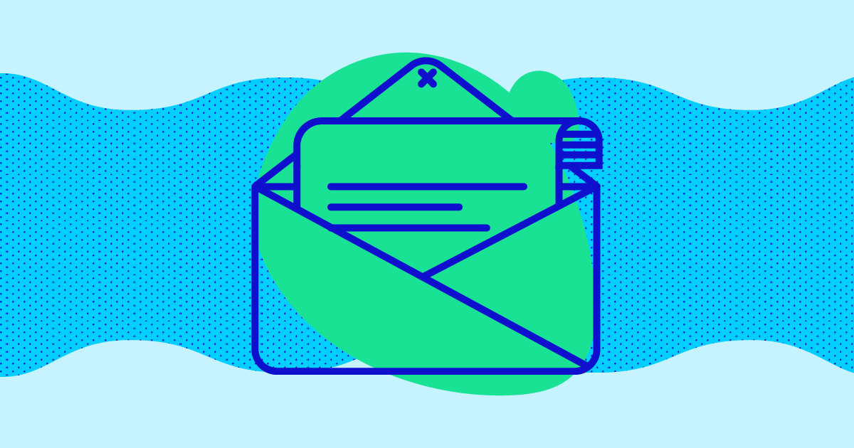 parental controls for email