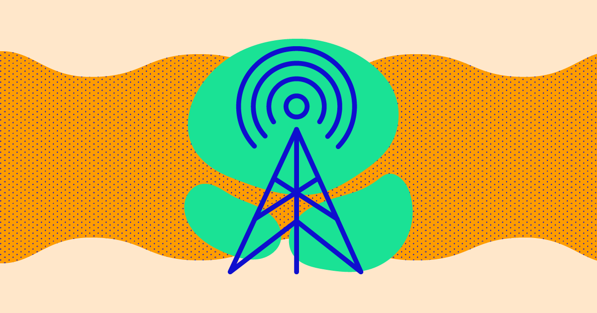 parental controls for wireless carriers