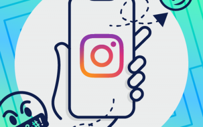 Instagram Rolls Out New Features to Help Stop Cyberbullying