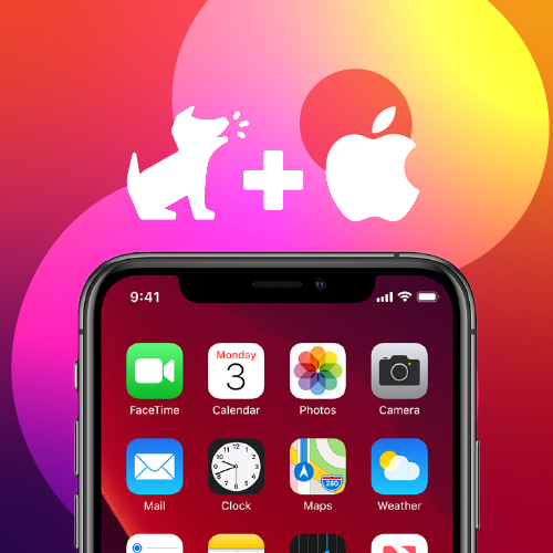 9 Reasons Bark is Great for iOS Families