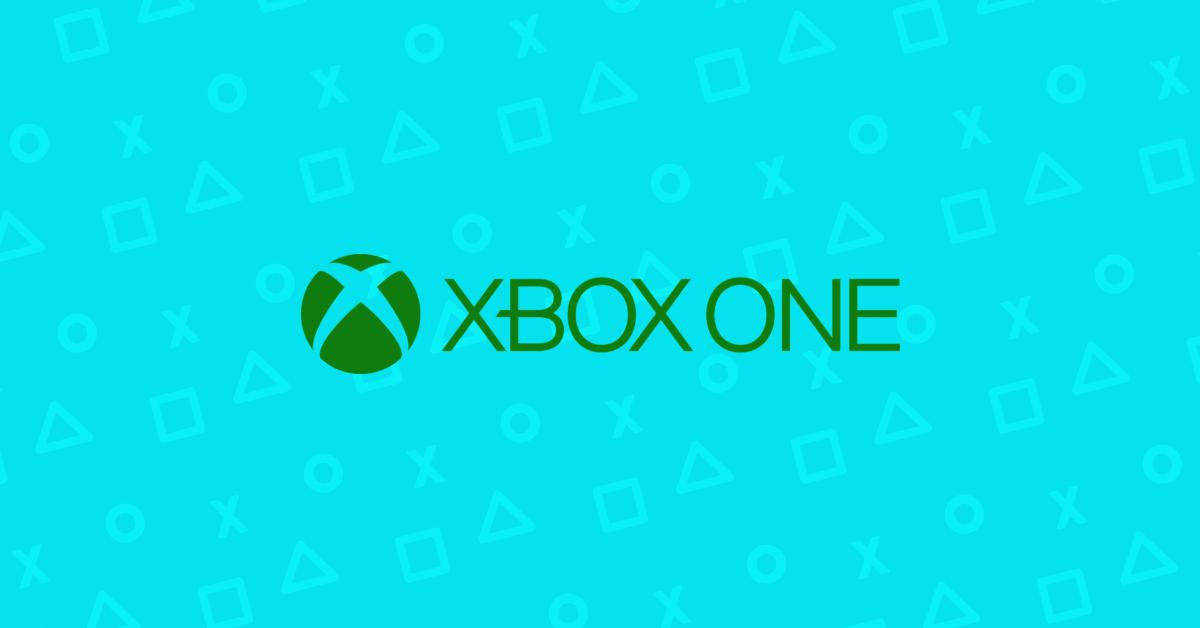 Xbox One parental controls