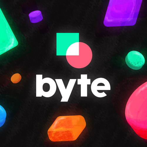 What Parents Need to Know About the Byte App