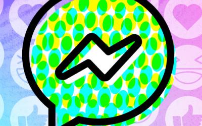 Messenger Kids: Is the Facebook App for Children Safe?