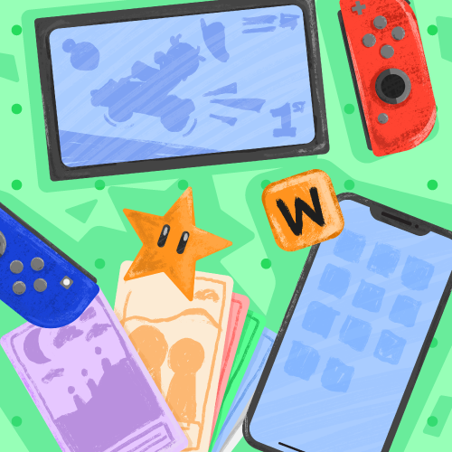 The Best Online Multiplayer Games to Play as a Family