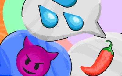 Emoji Slang: A Guide for Parents
