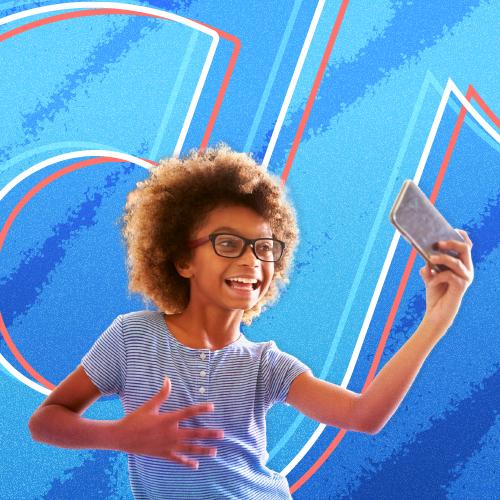 Top 10 Kid-Friendly TikTok Accounts
